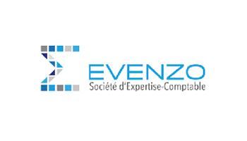 logo-evenzo