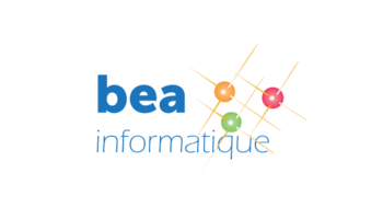 logo-bea-informatique