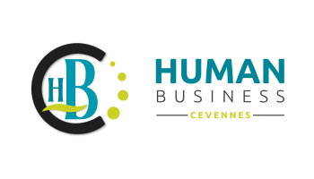 logo-human-business-cevennes