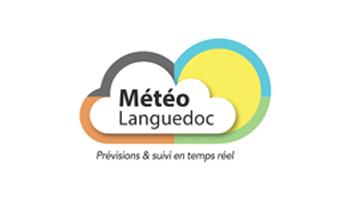 logo-meteo-languedoc