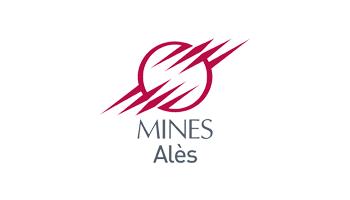 logo-mines-ales