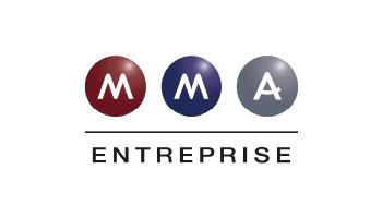 logo-mma-entreprise