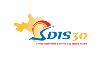 logo-sdis30