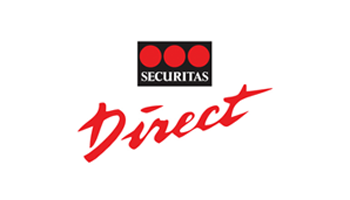 logo-securitas-direct