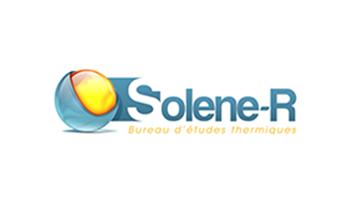 logo-solene-r