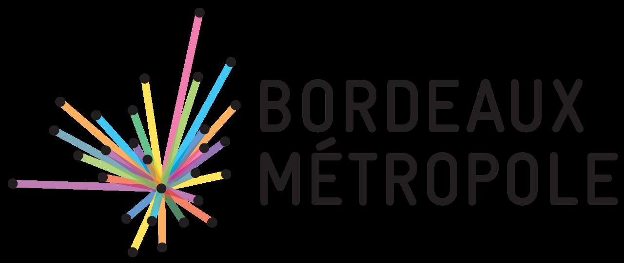 Bordeaux Métropole Plan Communal de Sauvegarde